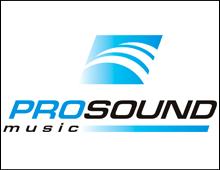 ProSound Music