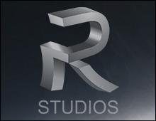 R-Studios